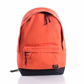 Carhartt - Ashton Backpack