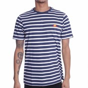 Ellesse - Sailo Stripe T-Shirt