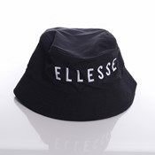 Ellesse - Drale Buckethat