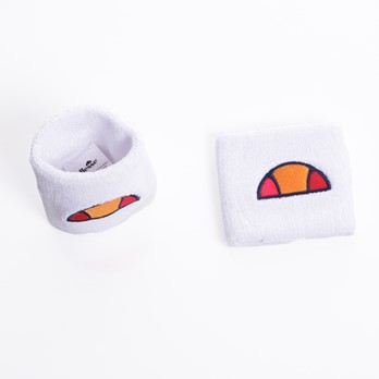 Ellesse - Bloom Sweatband