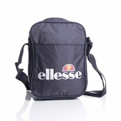 Ellesse - Penna Small Items