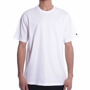 Carhartt - Base T-Shirt