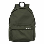 Carhartt - Payton Backpack