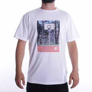 Starter - Basket City T-Shirt