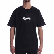 Stussy - Eclipse T-Shirt