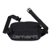 Carhartt - Terrace Hip Bag