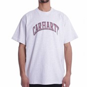 Carhartt - Knowledge T-Shirt
