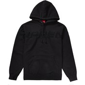 Supreme - Set In Logo Hoody