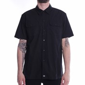 Dickies - Talpa Shirt