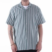 Le Fix - Stripe Shirt