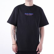 Daily Paper - Essential Tee