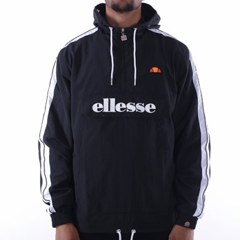 Ellesse - Fighter OH Jacket