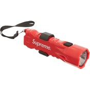 Supreme - Pelican Flashlight