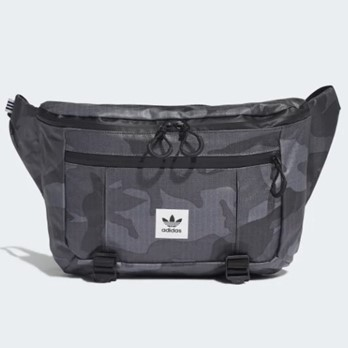 Adidas - Waistbag Large