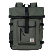 Carhartt - Philis Backpack