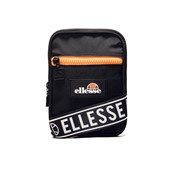 Ellesse - Macha Small Item Bag