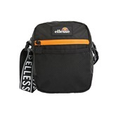 Ellesse - Nevin Cross Body Bag