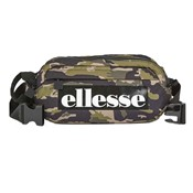 Ellesse - Dacanto Cross Body