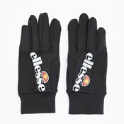 Ellesse - Rexel Gloves