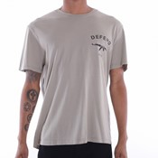 Defend Paris - Washed Over Tee