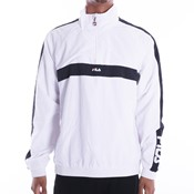 Fila - Jona 1/2 Zip Jacket