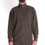 Carhartt - Chase Neck Jacket