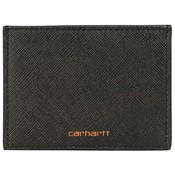 Carhartt - Coated Card Holder