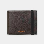 Carhartt - Coated Billfold