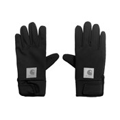 Carhartt - Softshell Gloves