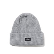 Stussy - Small Patch Beanie