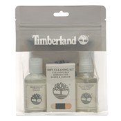 Timberland - Travel Kit