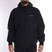 Carhartt - Hooded Sail Jacket