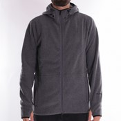 Volcom - Polartec Fleece
