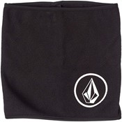 Volcom - Removable Headband