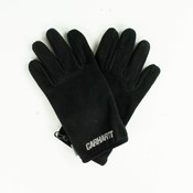 Carhartt - Beaufort Gloves
