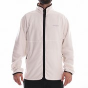 Carhartt - Beaufort Jacket
