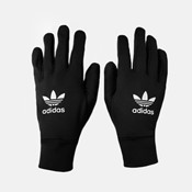 Adidas - Techy Gloves
