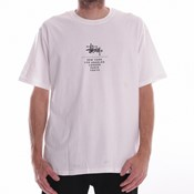 Stussy - City Stack T-Shirt